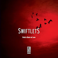 10 Code - Swiftlets (2016)