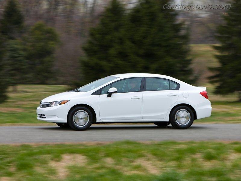 صور سيارة هوندا سيفيك HF 2015 - اجمل خلفيات صور عربية هوندا سيفيك HF 2015 - Honda Civic HF Photos Honda-Civic-HF-2012-05.jpg