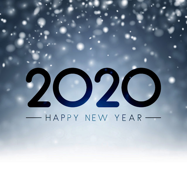 happy new year 2020 images, wishes, quotes, greetings, poems