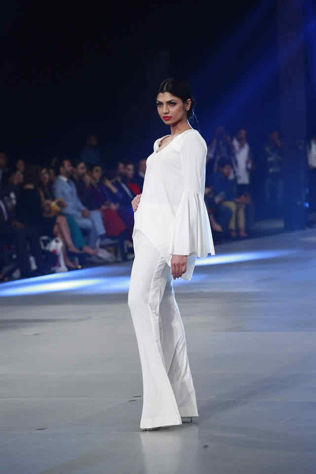 Sublime By Ssara SS Collection AT PSFW 2016