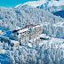 Asyiknya Menikmati Musim Salju dari Tempat Terbaik di Eropa