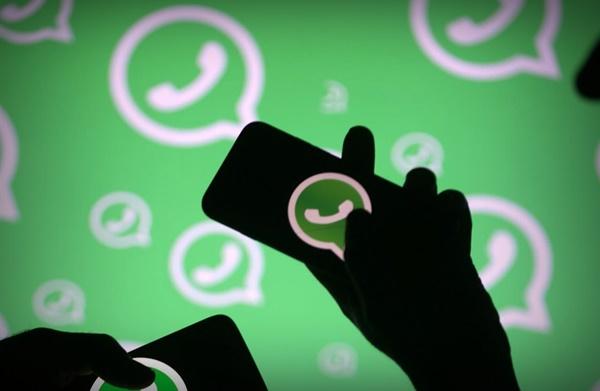 Cara Login Whatsapp Web tanpa Barcode Terbaru