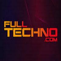 Radio Full Techno en vivo - Lima, Perú