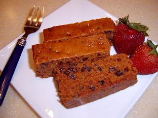 Resep Cara Membuat Kue Steam Fruit Cake