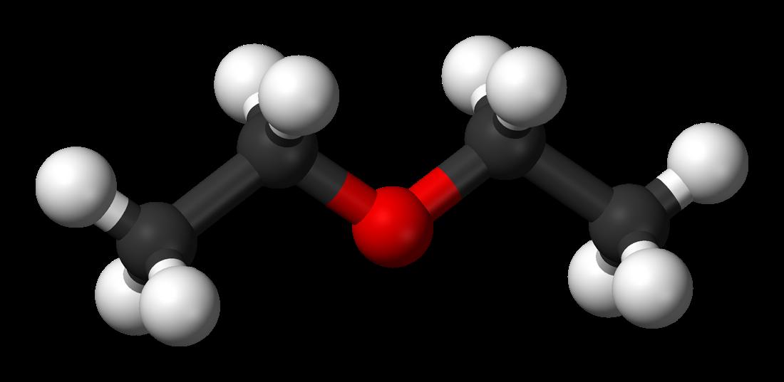 Stromectol greece