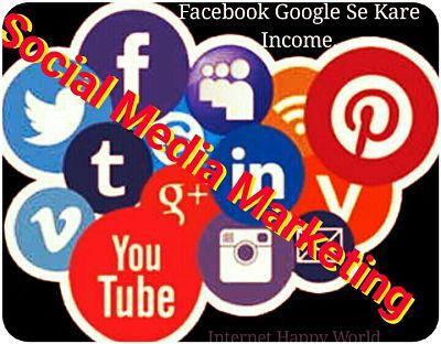 /google-twitter-instagram-social-media-marketing-income