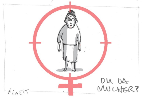 mulher.png (613×421)