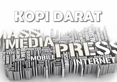 Pupuk Kebersamaan Antar Jurnalis, IJTI dan JOIN Lakukan Ini