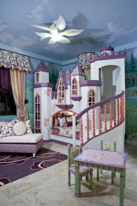breathtaking bedroom decorating ideas | Breathtaking 30 Ideas for Teenage Girls Bedroom Design ...