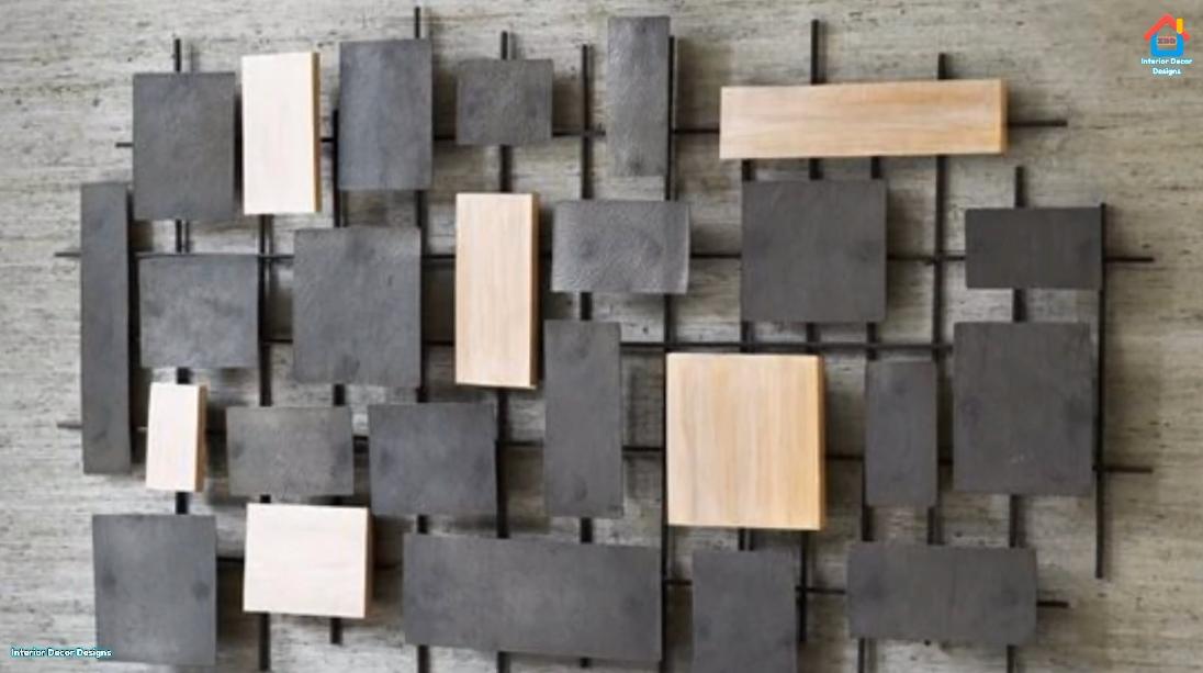 150 Wooden Wall Decorating Ideas vs. Modern Living Room & Bedroom