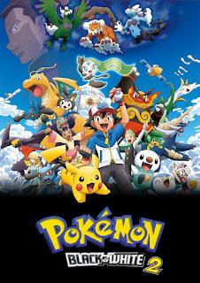 Pokemon Sezonul 12 Bataliile Galactice Desene Animate Online Dublate in Limba Romana HD Gratis 720p Desene cu Pokemon Pokemon Galactic Battles  Pokemon  – Bataliile Galactice este al doiprezecelea sezon din Pokemon anime, urmând după al unsprezecelea sezon. Este al treilea sezon din Diamant&Perla.Este de reținut că acest sezon nu există în Japonia, unde episodele sunt date la televizor în fiecare joi.O invenție a industriei televiziuni americane, de obicei un un sezon nou este dat la televizor nouă luni din an, cu trei luni (de obicei vara) scos din program pentru a începe producția noului sezon, vechiul sezon fiind dat în reluare. În Japonia nu este făcută nicio diferență între acest și alte sezoane din Diamant&Perla.      Pokemon: Bătăliile Galactice Seria Completă Dublat în Română    Vezi mai jos toate episoadele din Pokemon Bataliile Galactice Seria Completa Dublat in Romana:  Pokemon Bataliile Galactice Episodul 1 Dublat in Romana Pokemon Bataliile Galactice Episodul 2 Dublat in Romana Pokemon Bataliile Galactice Episodul 3 Dublat in Romana Pokemon Bataliile Galactice Episodul 4 Dublat in Romana Pokemon Bataliile Galactice Episodul 5 Dublat in Romana Pokemon Bataliile Galactice Episodul 6 Dublat in Romana Pokemon Bataliile Galactice Episodul 7 Dublat in Romana Pokemon Bataliile Galactice Episodul 8 Dublat in Romana Pokemon Bataliile Galactice Episodul 9 Dublat in Romana Pokemon Bataliile Galactice Episodul 10 Dublat in Romana Pokemon Bataliile Galactice Episodul 11 Dublat in Romana Pokemon Bataliile Galactice Episodul 12 Dublat in Romana Pokemon Bataliile Galactice Episodul 13 Dublat in Romana Pokemon Bataliile Galactice Episodul 14 Dublat in Romana Pokemon Bataliile Galactice Episodul 15 Dublat in Romana Pokemon Bataliile Galactice Episodul 16 Dublat in Romana Pokemon Bataliile Galactice Episodul 17 Dublat in Romana Pokemon Bataliile Galactice Episodul 18 Dublat in Romana Pokemon Bataliile Galactice Episodul 19 Dublat in Romana Pokemon Bataliile Galactice Epis