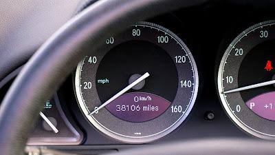 car speedometer hd resolution wallpaper