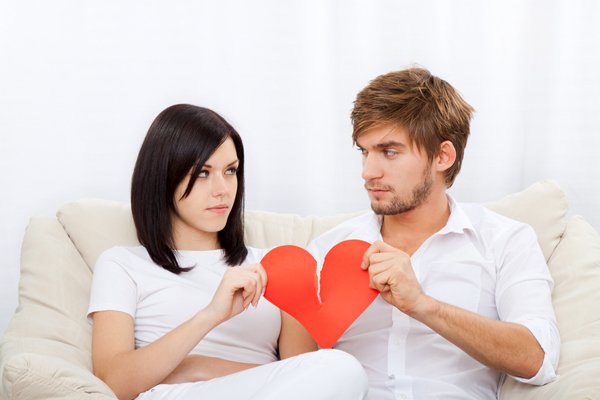 terapia pareja zaragoza