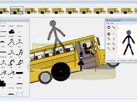 Download Pivot Animator 4.1.10 Offline Installer
