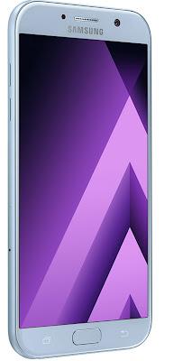 Samsung Galaxy A7 Duos SM-A720F