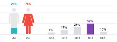 Screen%2BShot%2B2016-08-30%2Bat%2B5.04.0