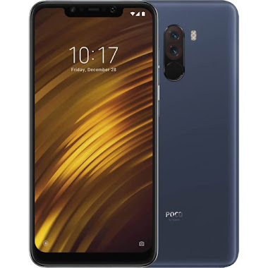 Xiaomi Pocophone F1 128G