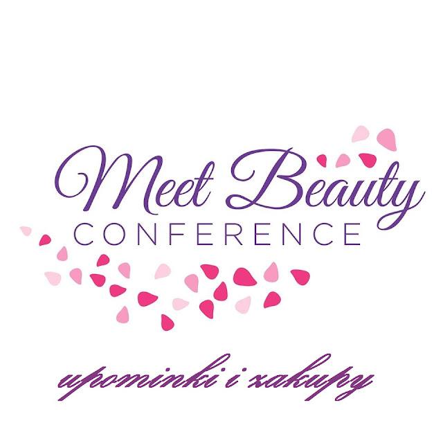 Upominki z MeetBeauty i zakupy z Targów Beauty Days, czyli nowości kosmetycznych maja ciąg dalszy!