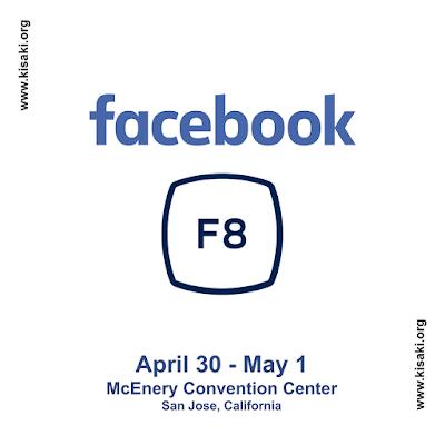 Facebook-F8-2019-Dates-Confirmed