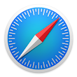 Safari for mac and windows free download latest | free safari browser 5.1.7 ,5.1.10,1.2,4.0.5,8.0.6  | Free Download Softwares and Apps for Mac and iPhone