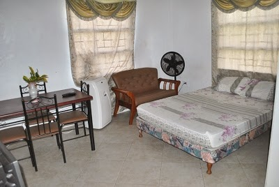 Barbados Rooms For Couples Barbados Rooms For Rent For Romantic