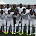 NPFL: Don't Put Rangers On Relegation List — Coach Agbo