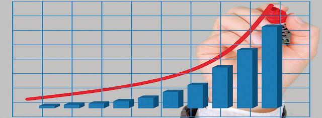 quais são os benefícios da pagina lucrativa