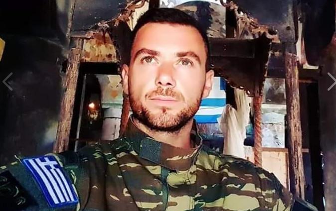 Οι Αλβανοί προσπαθούν να βγάλουν τρελό τον Έλληνα που εκτέλεσαν στην Βόρεια Ήπειρο