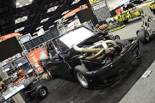 gallery-every-drag-car-at-the-2017-pri-show-0061