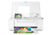 Epson PictureMate PM-400 Driver Download Windows, Mac, Linux