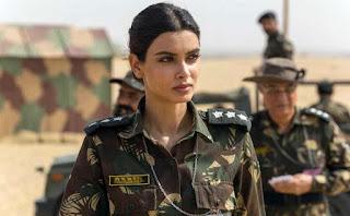 ms dhoni full movie download filmyzilla