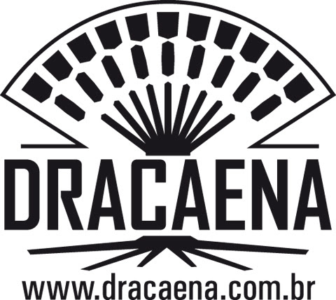 Nova parceira Editora Dracaena