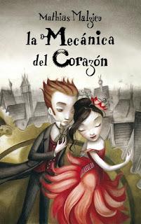 http://mdmemories.blogspot.com/2010/02/la-mecanica-del-corazon-mathias-malzieu.html