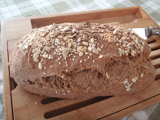 http://www.kosherfrugal.com/2012/01/whole-wheat-oatmeal-sandwich-bread-with.html
