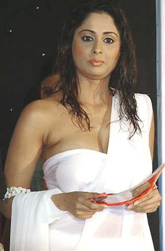 Sangeeta ghosh nude Nude Photos 58