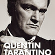 Win a Signed copy of the QUENTIN TARANTINO FAQ! Plus, first review for book is up!