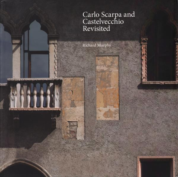 Book of the Moment: Castelvecchio