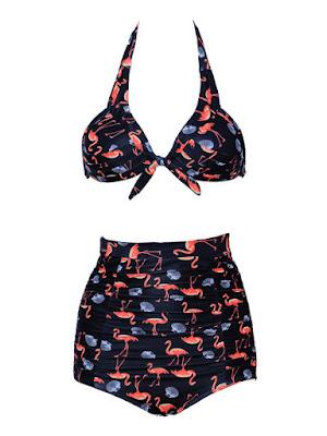 https://www.stylewe.com/category/bikinis-245_246/style-triangle.html