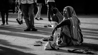 Jornada Mundial dels Pobres