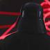 Nouveau trailer international (japonais) pour Rogue One : A Star Wars Story