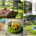 Coolest Things You'll Want in Your Backyard