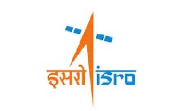 ISRO Call Letter for UDC Exam 2017