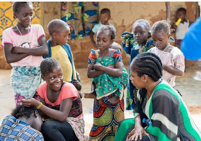 https://umahiprince.blogspot.com/2017/10/photos-check-out-village-in-nassarawa-state-where-80-of-children-dont-go-to-schhol-or-know-their-birthday.html