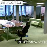 Virtual Office Kepentingan Bisnis Kecil di Jakarta
