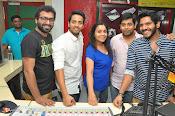Raaja Meeru Keeka Song Launch-thumbnail-11