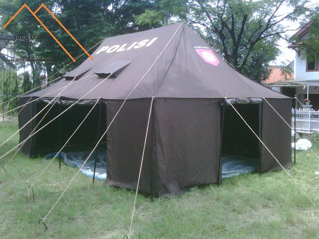 http://www.tokotendadibandung.com/2017/08/tenda-komando-polisi.html