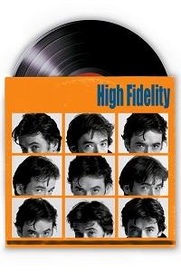 Watch High Fidelity Online Free in HD