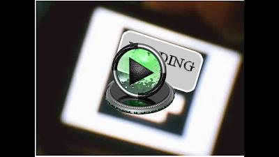 http://theultimatevideos.blogspot.com/2015/06/realiedade-aumentada-chega-no-ultimate.html
