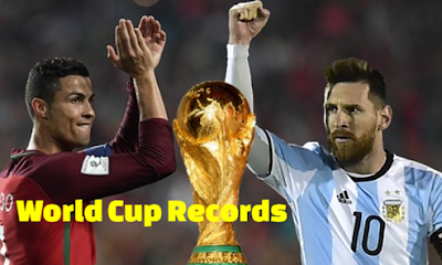 fifa world cup 2018 russia, demark vs peru, wins, loss, stats, fast facts, records