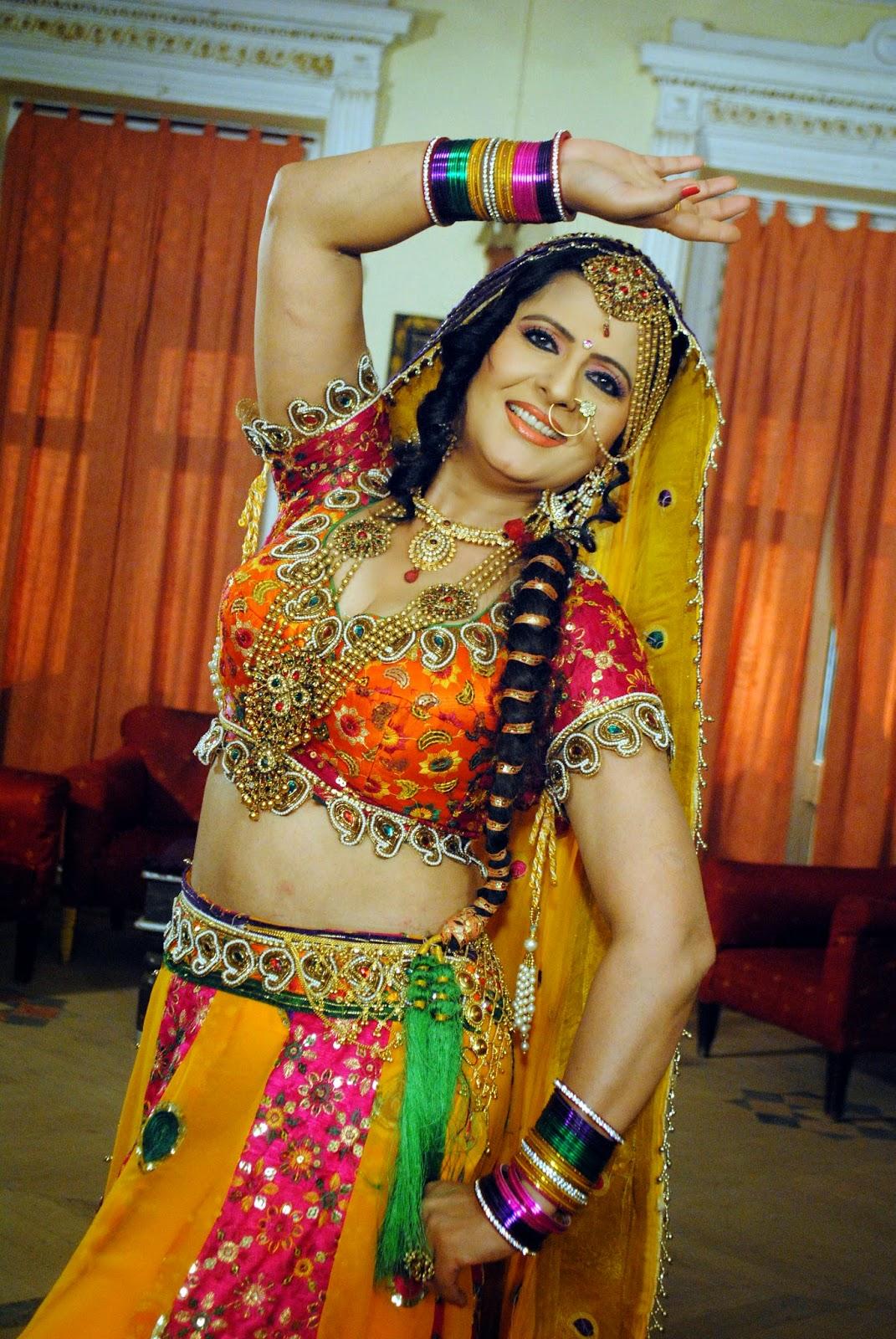 Suhag- Ek Shiva Hathiyar (Movie)   Shreyank Photography